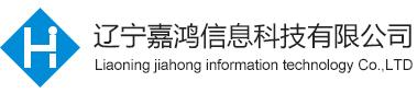 奇正沐古是為上千家客戶提供過企業品牌策劃、品牌規劃等品牌咨詢服務的上海營銷策劃公司,致力于協助企業不斷提升品牌資產,刷新品牌價值